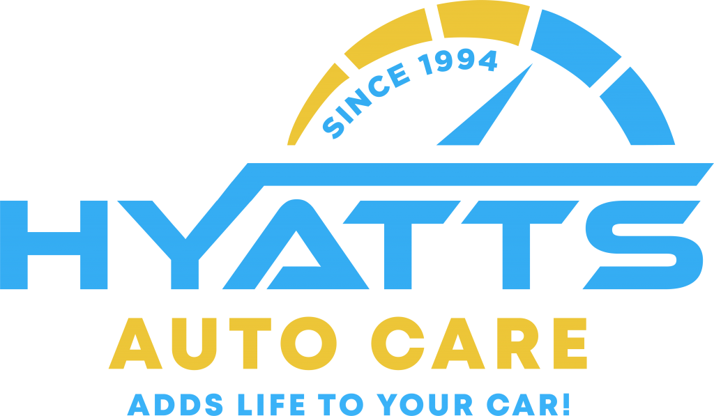 best auto car servicing in Ajman